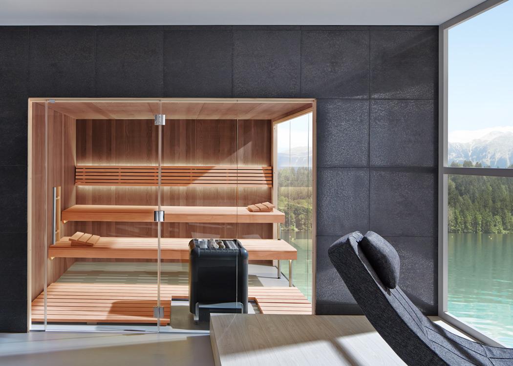 sauna stockholm datingsidor gratis