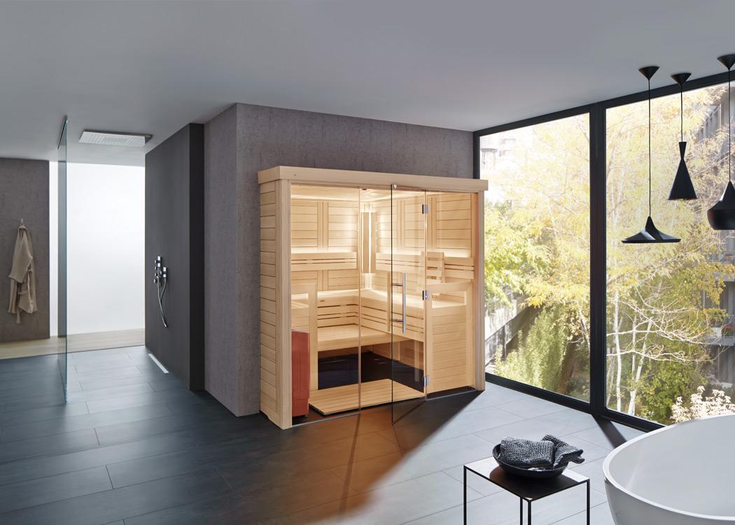 Profi_sauna_room_tylohelo_example.jpg