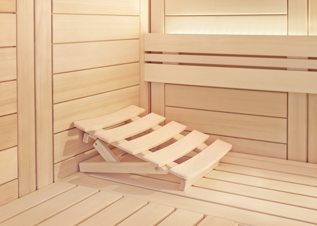 sauna_interior_pillow