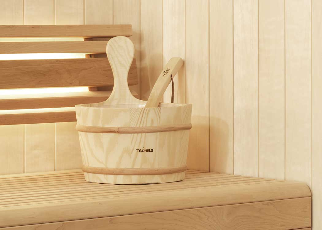Accessory-sauna-bucket-ladel-classic