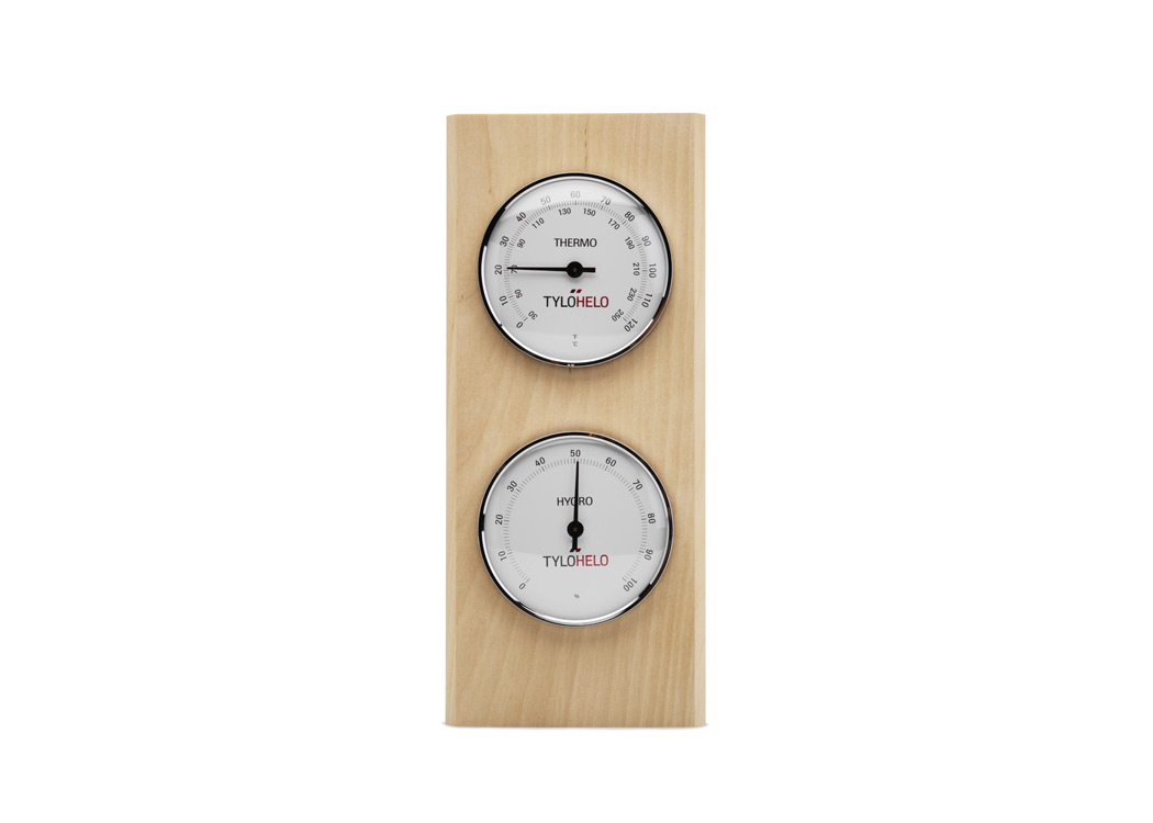 Sauna_accessorie_thermometer_tylohelo.jpg