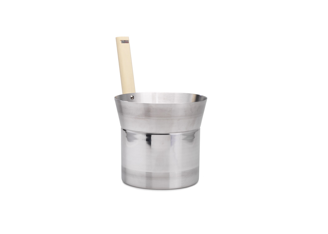 Sauna_accessories_tylohelo_premium_bucket