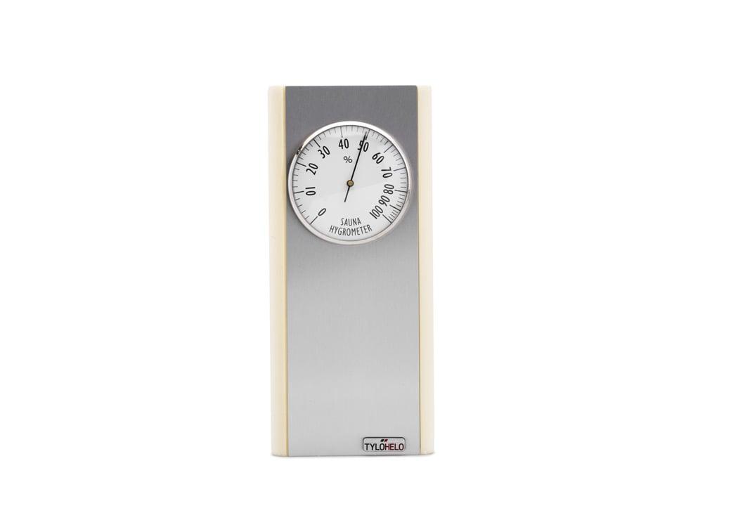 Sauna_hygrometer_tylohelo.jpg