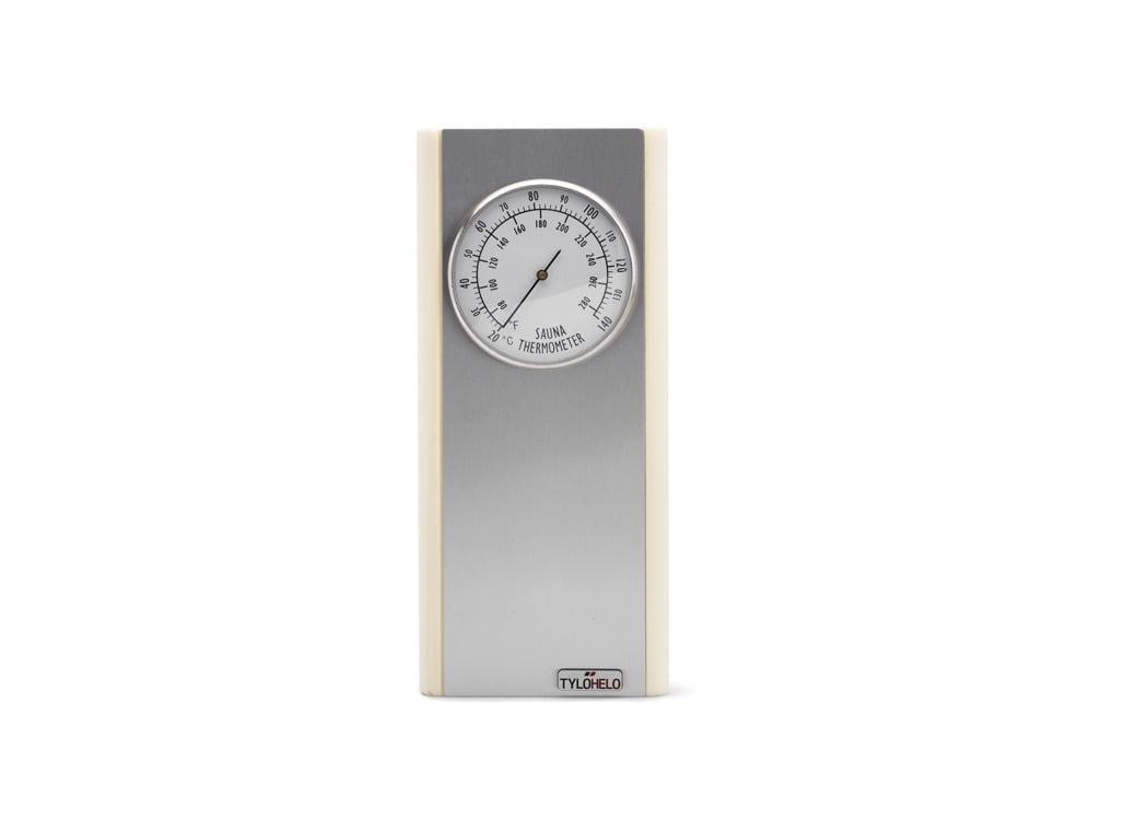 Sauna_thermometer_premium_tylohelo.jpg