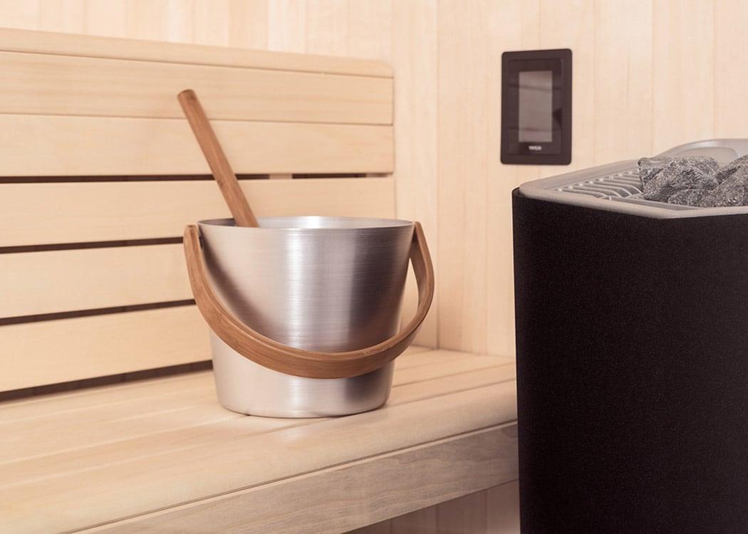 sauna_accessories.jpg