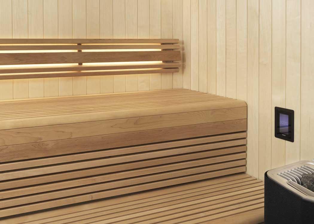 Classic_slim-sauna-interior-tylohelo.jpg
