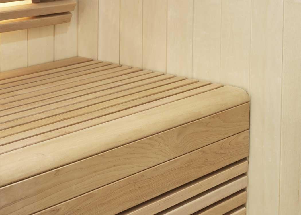 Classic_slim_sauna_interior_tylohelo-corner