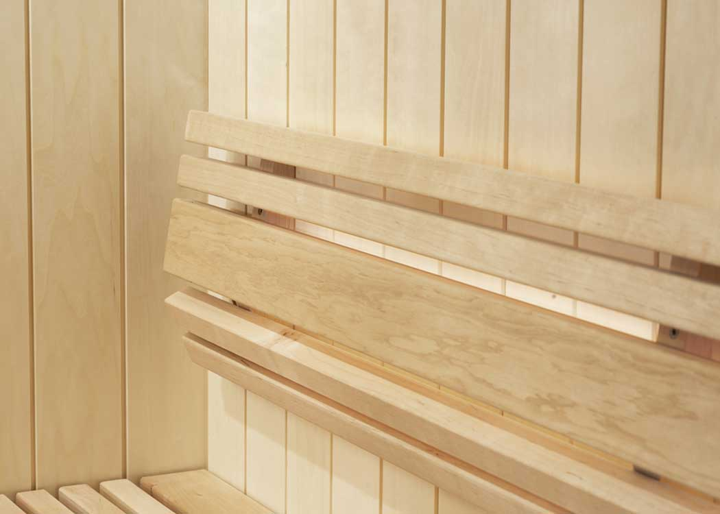 classic-slim-sauna-interior-tylohelo-backrest