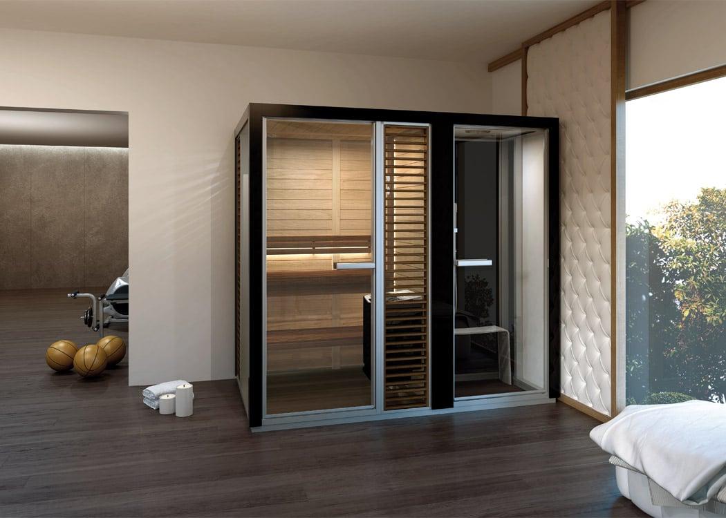 Impression_twin_interior