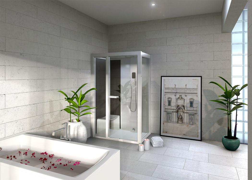 Impression_steam_shower_tylohelo