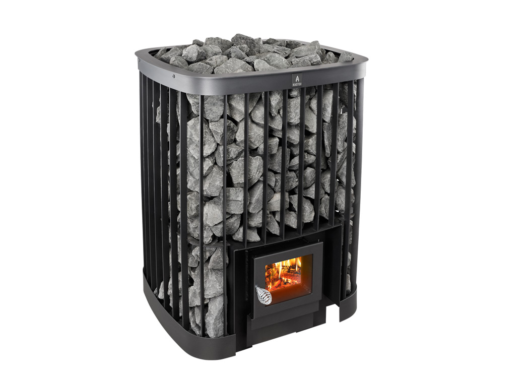 Kastor_saga_wood_burning_sauna_heater_2.jpg