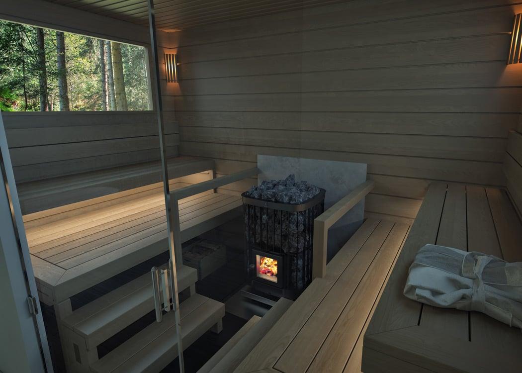 Saga_sauna_wood_burning_heater_tylohelo.jpg