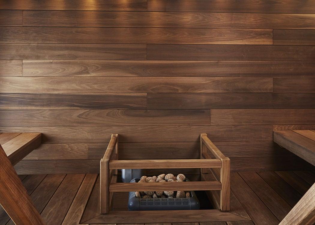 American_tunipwood_sauna_panel_2.jpg