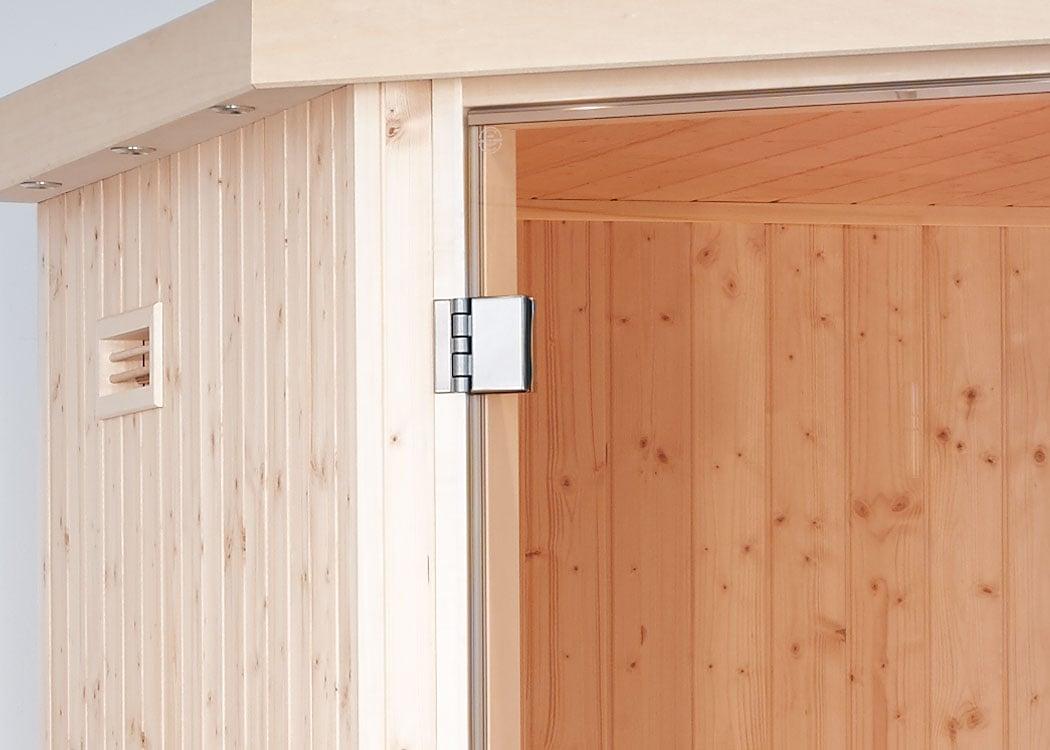 Pine_panel_tylohelo_sauna_wood.jpg