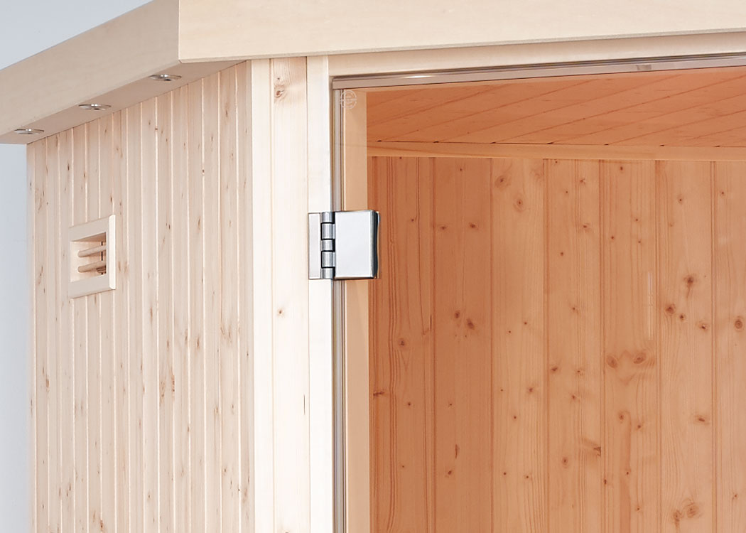 Pine_panel_tylohelo_sauna_wood.jpg
