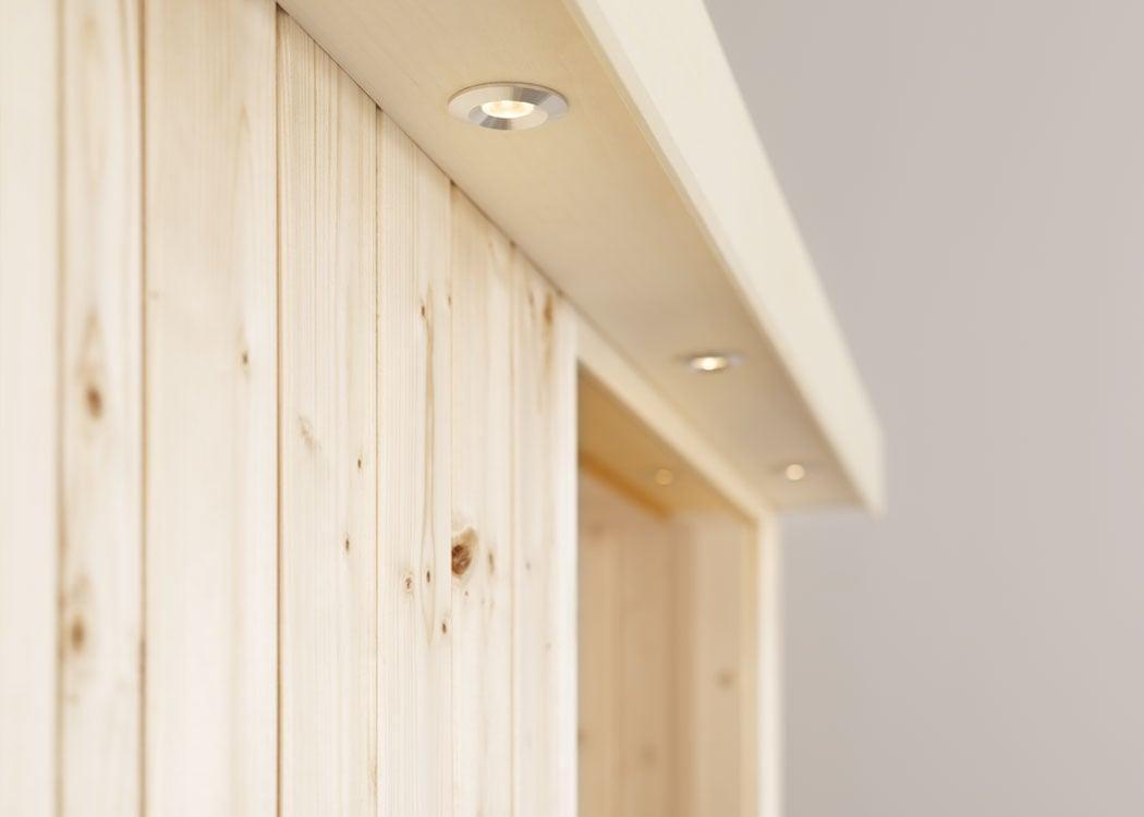 Pine_sauna_panel_tylohelo_wood.jpg