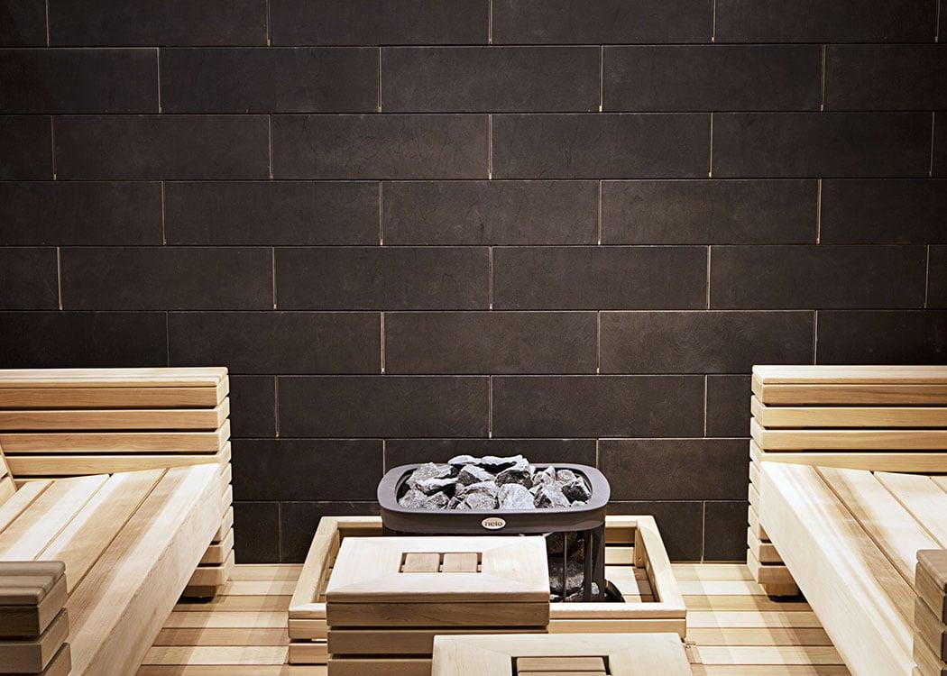 Taika_brick_panel_black_sauna_tylohelo.jpg