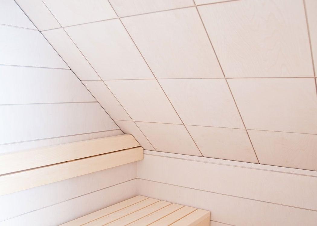 tylohelo_sauna_panel_taika_square_white