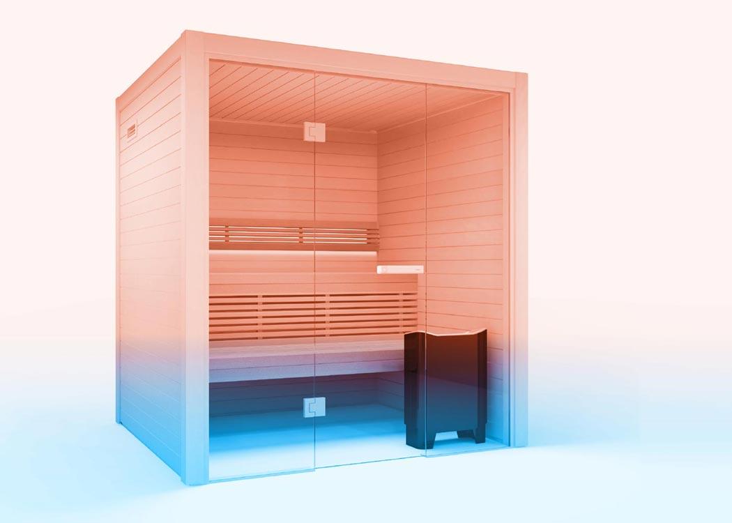 Sauna_room_ventilation_tylohelo_2.jpg