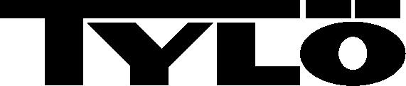 Tylö logo