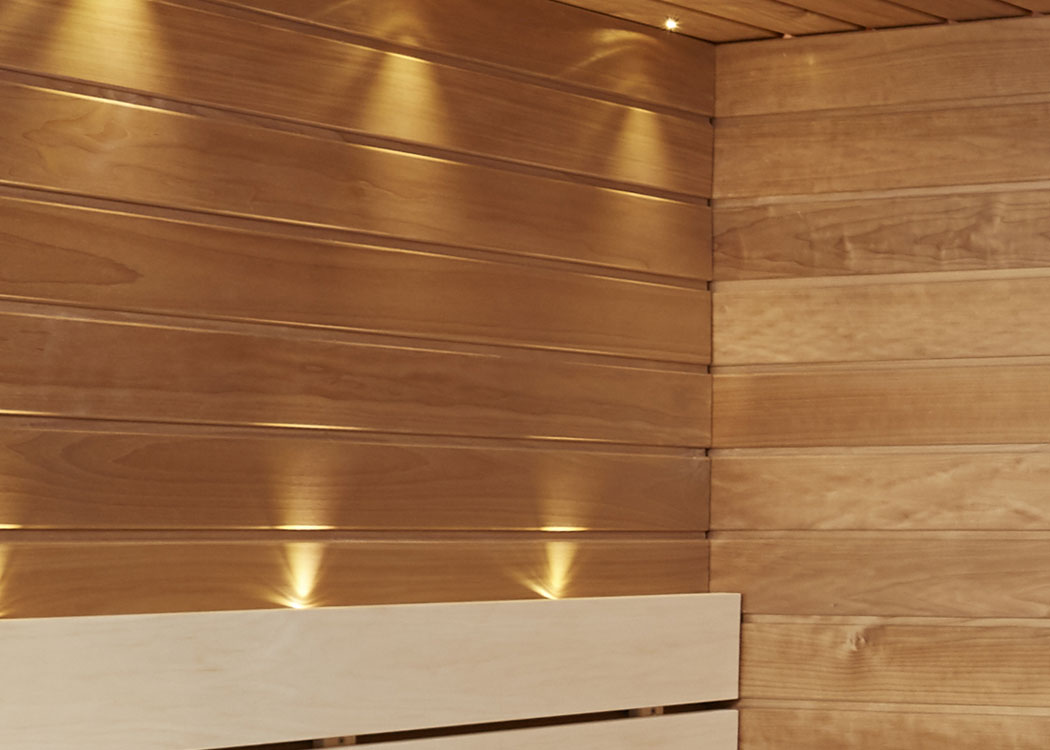 Thermoaspen_panel_sauna_3