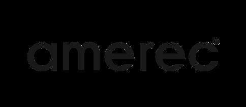 amerec-3