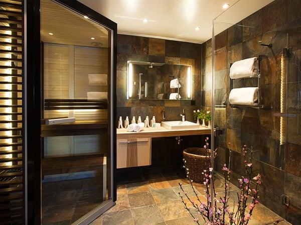 bathroom_earthy_colours