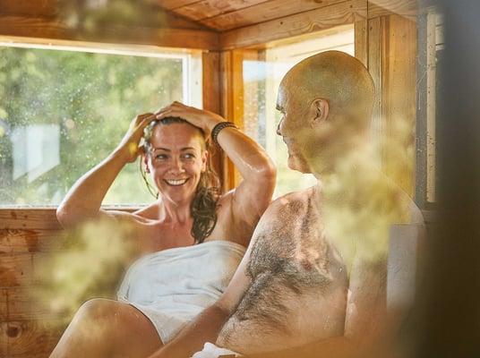 beauty_benefits_sauna_summer