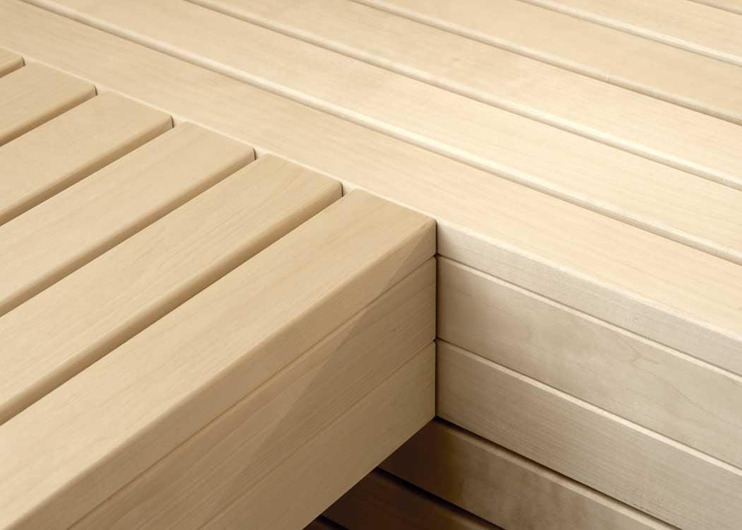 classic-sauna-interior-joint