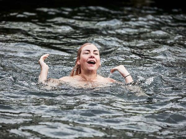 cold_bath_sauna
