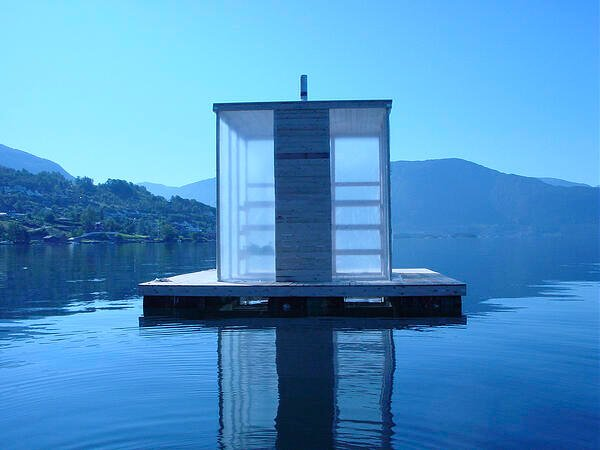 floating-sauna-Casagrande-Rintala-Bergen-Norway-8