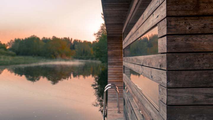 hga_ujuv-saun_01 (1)