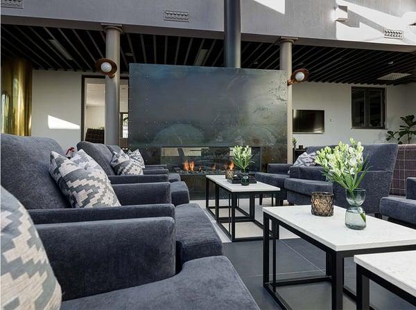 hotel_riviera_strand
