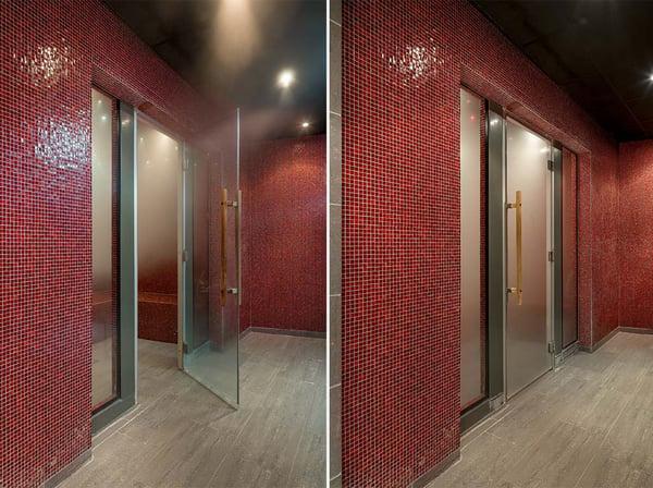 hotel_skansen_steam_sauna