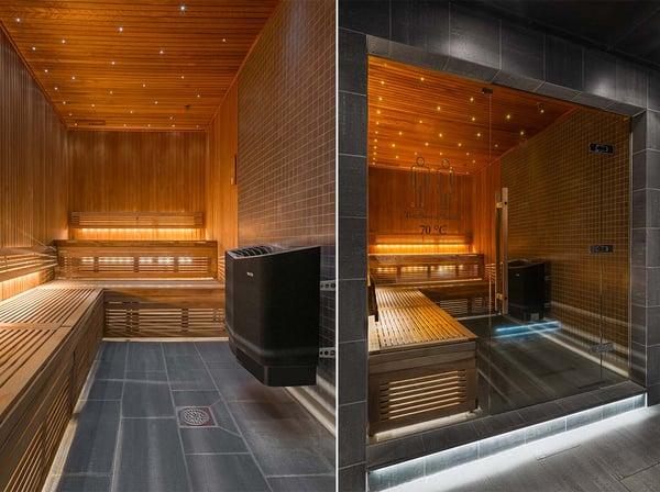 hotel_skansen_traditional_sauna