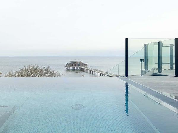 infinity_pool_hotel_skansen