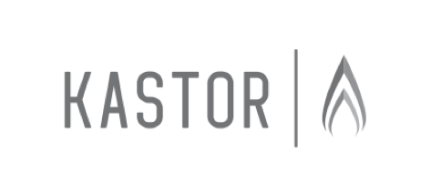 kastor-4