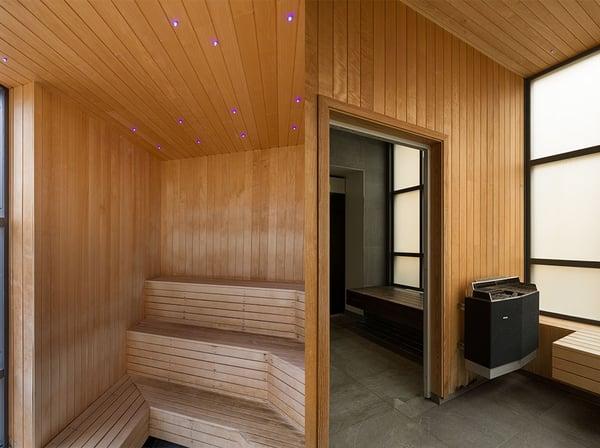 paus_sauna_varbergs_kusthotell