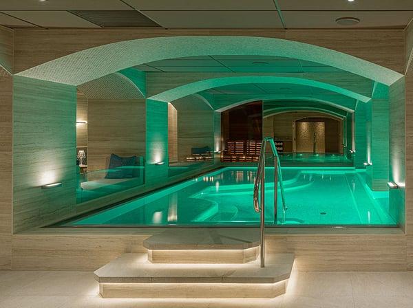 riverton_serenity_pool