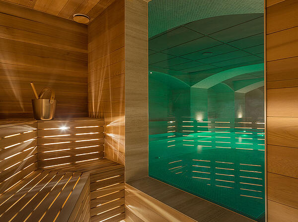 riverton_traditional_sauna