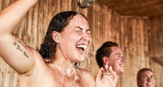 sauna-lab-lulea