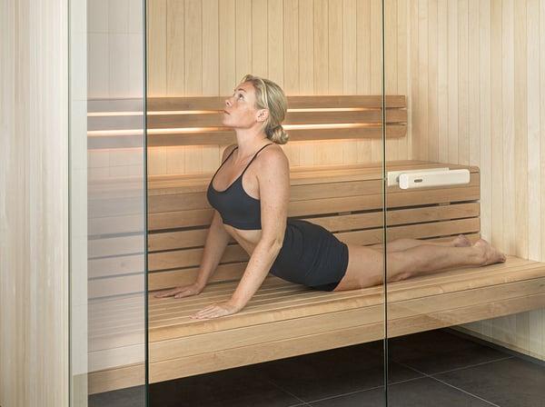 sauna_yoga_upward_facing_dog