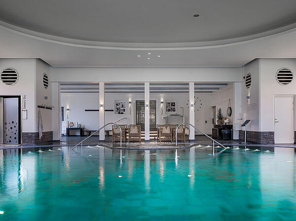 sea_water_pool_varbergs_kusthotell
