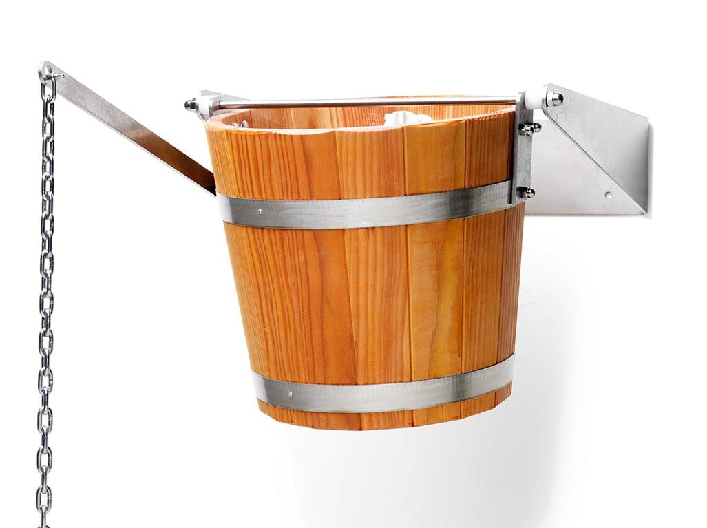 shower-barrel