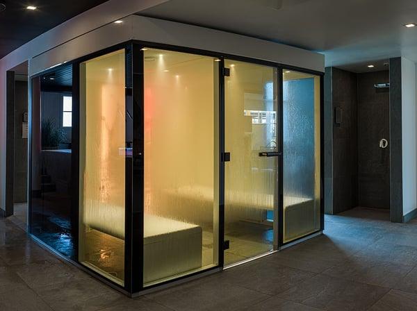 steam_sauna_varbergs_kusthotell
