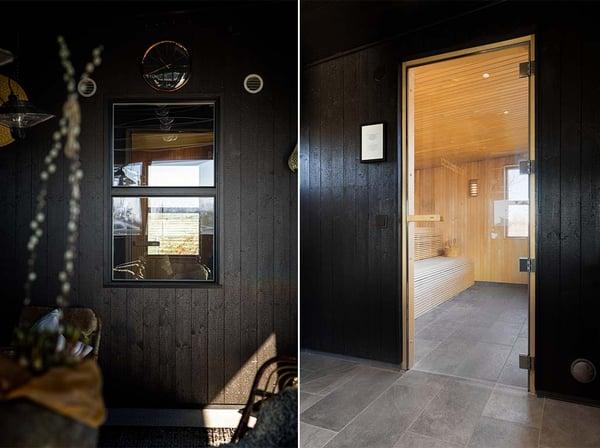 torekov_hotel_dry_sauna