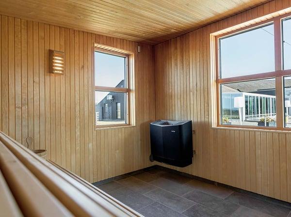 torekov_hotel_traditional_dry_sauna