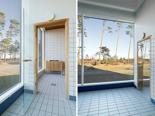 traditional_sauna_hotel_riviera_sand
