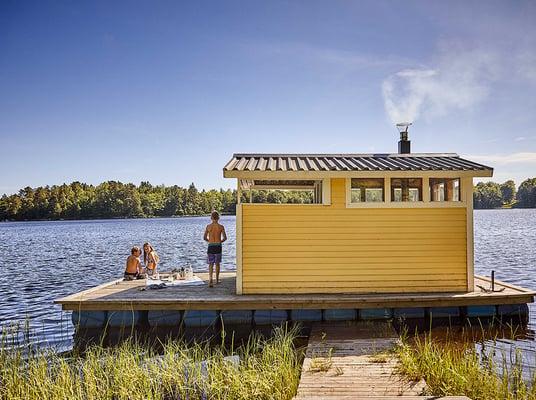 tylo_beauty_benefits_sauna