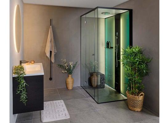 tylo_vista_steam_shower_130